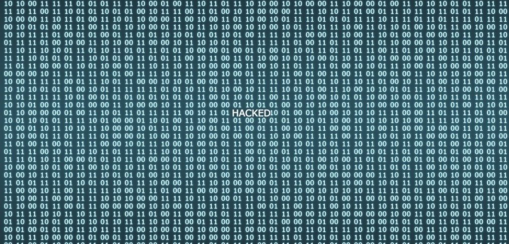 business security hacking